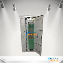 720芯四网合一光对于刚才纤配线柜功能介绍图片