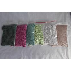 种子包衣粉|胡萝卜种子带*山东|专业种子包衣粉制造商图片