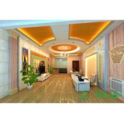 武汉市鹏虎(多图)、致然之家墙饰、致然之家图片