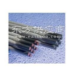 CMC-E45模具焊条 堆焊焊条 合金焊条图片