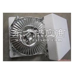 ZD310耐磨堆焊焊条 ZD310耐磨焊丝现货图片