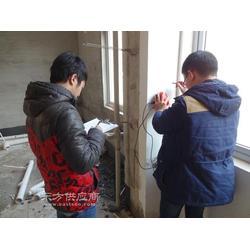 房屋质量综合检测,房屋质量综合检测图片