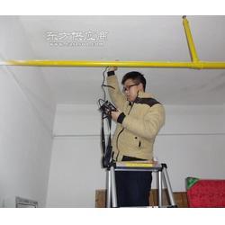厂房安全检测,厂房质量检测,厂房检测,危房鉴定图片