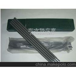 FW2106耐磨焊条TB2106耐磨焊条图片