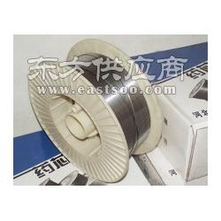 挤压辊辊压机堆焊焊丝-耐磨焊丝 合金焊丝图片