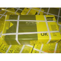 瑞典伊萨OK Autrod 2509双相不锈钢焊丝 ER2594不锈钢焊丝图片