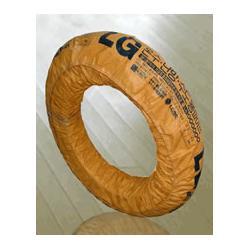 韩国LG地暖管|LG地暖管网站|LG地暖管图片
