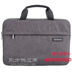 厂家定做公文包,定制男士手提包,按要求定制图片