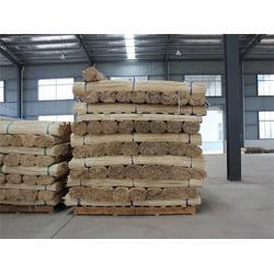 江南春(图),竹丝生产厂家,竹丝图片