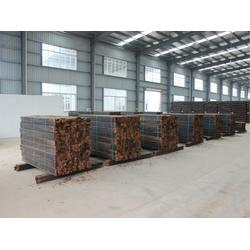 江南春(图)|重竹地板好不好 竹地板十大品牌|吉林省重竹地板图片