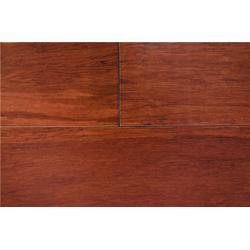 重竹地板、江南春、有哪些重竹地板公司图片