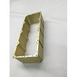 甲与乙(图)、金色导电氧化、姑苏氧化图片