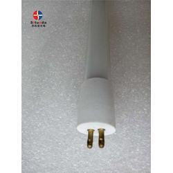 护眼LED灯管厂家-护眼LED灯管-思拓达光电图片