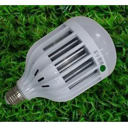 丽水LED灯泡|思拓达光电|LED灯泡图片