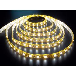 东莞思拓达光电(图)-LED灯带-梅州LED灯带图片