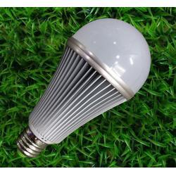 球泡灯|球泡灯供应商|思拓达光电科技有限公司(优质商家)图片