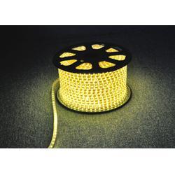 東莞思拓達光電(圖)-LED燈帶報價-廣東LED燈帶圖片