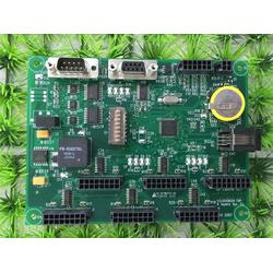PCBA电路板厂家-PCBA电路板-东莞思拓达光电科技图片
