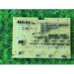 PCBA抄板生产厂家-东莞思拓达光电科技-肇庆PCBA抄板图片