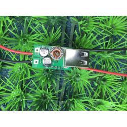 PCBA组装厂商-思拓达光电(在线咨询)PCBA组装图片