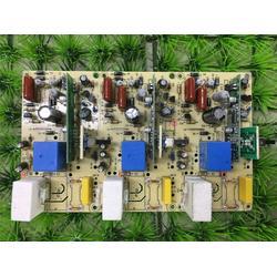 电子产品ODM、思拓达光电、电子产品ODM来料加工图片