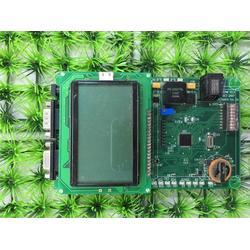 PCBA打样厂家-清远PCBA打样-思拓达光电图片