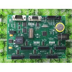 PCBA电路板厂家-PCBA电路板-思拓达光电科技图片
