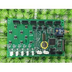 PCBA制程、PCBA、思拓达光电(查看)图片