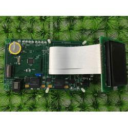 PCBA加工哪家好-深圳PCBA加工-东莞思拓达光电(查看)图片