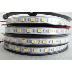 led灯带厂家-思拓达光电(在线咨询)led灯带图片