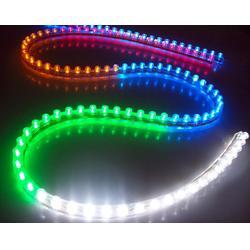 led灯带厂家-led灯带-思拓达光电科技公司图片