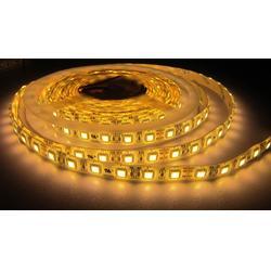 东莞思拓达光电(图)-LED灯带厂-肇庆LED灯带图片