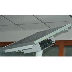 充电式投光灯哪家好-充电式投光灯-思拓达光电科技公司图片