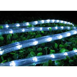 灯带哪家好-东莞思拓达光电科技-河源灯带图片