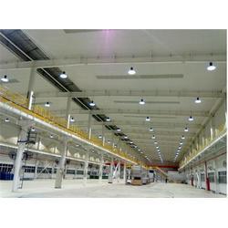 中山LED隧道灯 思拓达光电(在线咨询) LED隧道灯图片