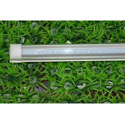 东莞LED灯管-东莞思拓达光电科技-LED灯管图片