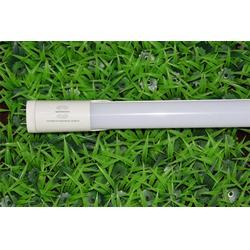 一体化灯管出售-思拓达光电科技-江门一体化灯管图片