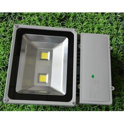 LED充电式投光灯报价-思拓达光电科技公司图片
