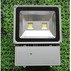 思拓达光电科技 节能投光灯厂家-中山节能投光灯图片
