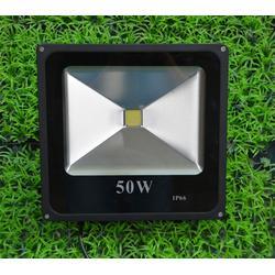 LED投光灯、思拓达光电、LED投光灯哪里实惠图片