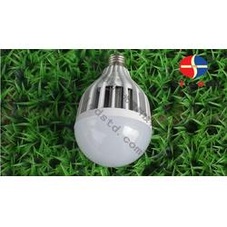 中山LED球泡灯厂家_思拓达光电_LED球泡灯厂家图片