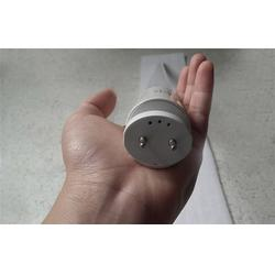 家用LED灯管-家用LED灯管厂家-思拓达光电图片