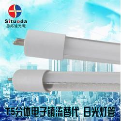 家用LED灯管 家用LED灯管厂商 思拓达光电