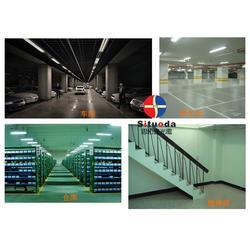 护眼LED灯管生产厂家-思拓达光电-护眼LED灯管图片