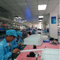 黑龙江灯管,思拓达光电科技有限公司(在线咨询),灯管图片