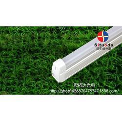 LED光管-东莞思拓达光电-LED光管供应商图片