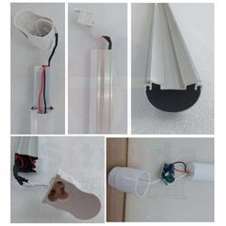LED灯管,江苏LED灯管,思拓达光电科技公司(优质商家)图片