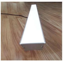 一体化灯管厂-思拓达光电-汕头一体化灯管图片