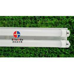 灯管、东莞红外灯管、思拓达光电科技有限公司(优质商家)图片