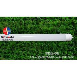 LED、杭州LED灯管、思拓达光电科技有限公司(优质商家)图片